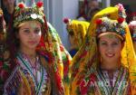 туры  в Болгарию от УмноТур