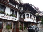 туры  Туры в Болгарию от УмноТур
