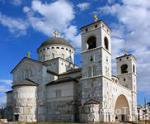туры  Туры в Черногорию от УмноТур