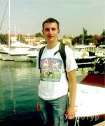 туры  в Хорватию от УмноТур