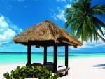 туры  Туры в Доминикану от УмноТур