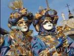 туры  Туры в Италию от УмноТур