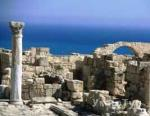 туры  Туры на Кипр от УмноТур