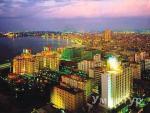 туры  Туры на Кубу от УмноТур