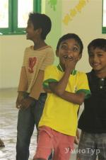 туры  Туры на Мальдивы от УмноТур
