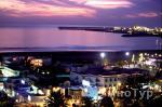 туры  Туры в Марокко от УмноТур