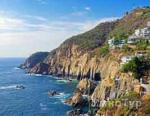 туры  Туры в Мексику от УмноТур