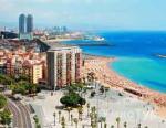 туры  Туры в Испанию от УмноТур