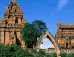 туры  в Таиланд от УмноТур