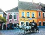 туры  Туры в Венгрию от УмноТур