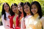 туры  Туры во Вьетнам от УмноТур