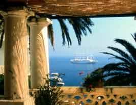 тунис джерба погода по месяцам